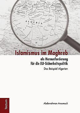 Cover: https://exlibris.azureedge.net/covers/9783/8288/3333/3/9783828833333xl.jpg