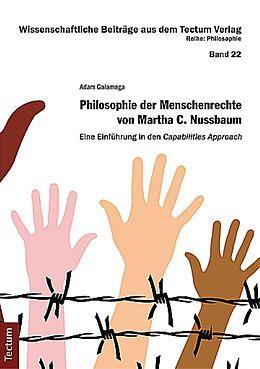 Cover: https://exlibris.azureedge.net/covers/9783/8288/3372/2/9783828833722xl.jpg
