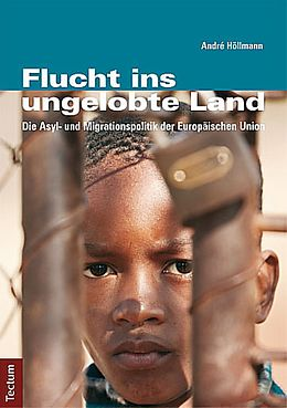 Cover: https://exlibris.azureedge.net/covers/9783/8288/3383/8/9783828833838xl.jpg