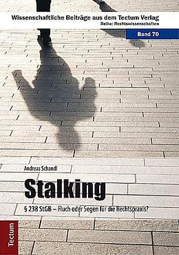 Cover: https://exlibris.azureedge.net/covers/9783/8288/3417/0/9783828834170xl.jpg