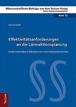 Cover: https://exlibris.azureedge.net/covers/9783/8288/3422/4/9783828834224xl.jpg