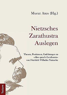 Cover: https://exlibris.azureedge.net/covers/9783/8288/3430/9/9783828834309xl.jpg