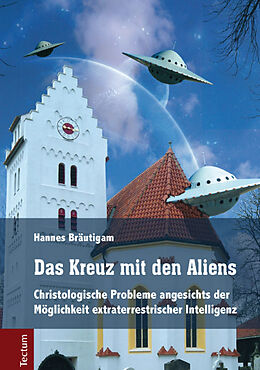 Cover: https://exlibris.azureedge.net/covers/9783/8288/3494/1/9783828834941xl.jpg
