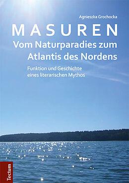 Cover: https://exlibris.azureedge.net/covers/9783/8288/3564/1/9783828835641xl.jpg