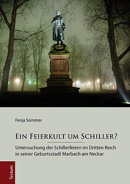 Cover: https://exlibris.azureedge.net/covers/9783/8288/3570/2/9783828835702xl.jpg