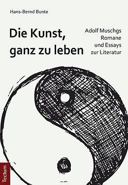 Cover: https://exlibris.azureedge.net/covers/9783/8288/3588/7/9783828835887xl.jpg