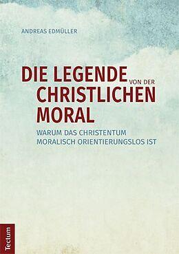 Cover: https://exlibris.azureedge.net/covers/9783/8288/3655/6/9783828836556xl.jpg