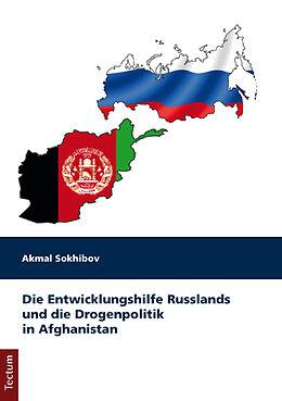 Cover: https://exlibris.azureedge.net/covers/9783/8288/3658/7/9783828836587xl.jpg