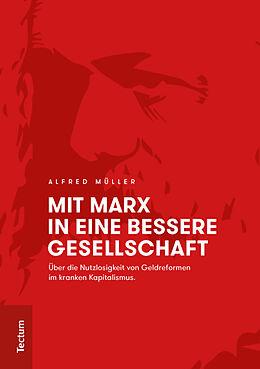 Cover: https://exlibris.azureedge.net/covers/9783/8288/3668/6/9783828836686xl.jpg
