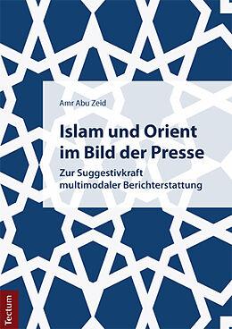 Cover: https://exlibris.azureedge.net/covers/9783/8288/3686/0/9783828836860xl.jpg