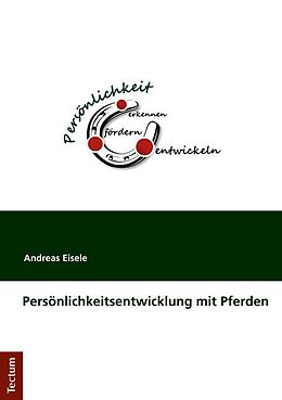 Cover: https://exlibris.azureedge.net/covers/9783/8288/3687/7/9783828836877xl.jpg
