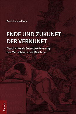 Cover: https://exlibris.azureedge.net/covers/9783/8288/3715/7/9783828837157xl.jpg
