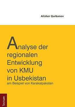 Cover: https://exlibris.azureedge.net/covers/9783/8288/3721/8/9783828837218xl.jpg