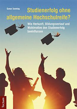 Cover: https://exlibris.azureedge.net/covers/9783/8288/3732/4/9783828837324xl.jpg