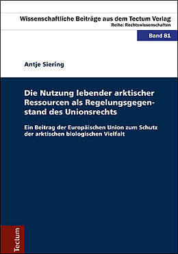 Cover: https://exlibris.azureedge.net/covers/9783/8288/3769/0/9783828837690xl.jpg