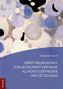 Cover: https://exlibris.azureedge.net/covers/9783/8288/3841/3/9783828838413xl.jpg