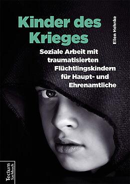 Cover: https://exlibris.azureedge.net/covers/9783/8288/3845/1/9783828838451xl.jpg