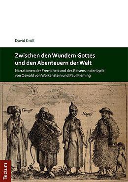 Cover: https://exlibris.azureedge.net/covers/9783/8288/3863/5/9783828838635xl.jpg