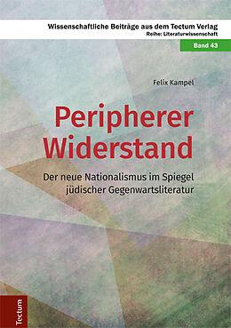 Cover: https://exlibris.azureedge.net/covers/9783/8288/3874/1/9783828838741xl.jpg