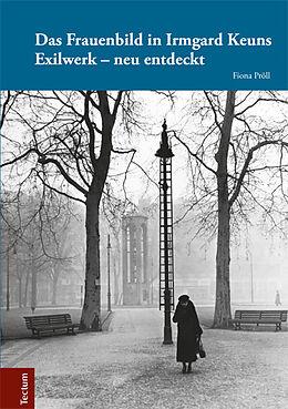 Cover: https://exlibris.azureedge.net/covers/9783/8288/3886/4/9783828838864xl.jpg
