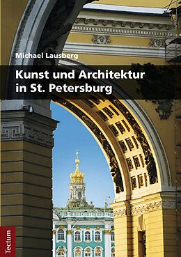 Cover: https://exlibris.azureedge.net/covers/9783/8288/3887/1/9783828838871xl.jpg