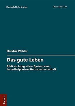 Cover: https://exlibris.azureedge.net/covers/9783/8288/3934/2/9783828839342xl.jpg