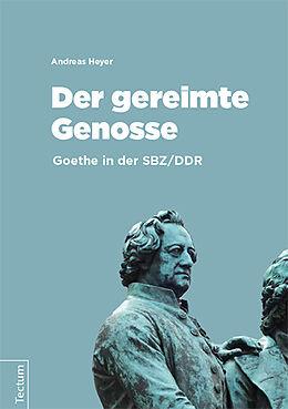 Cover: https://exlibris.azureedge.net/covers/9783/8288/3992/2/9783828839922xl.jpg