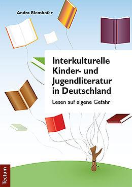 Cover: https://exlibris.azureedge.net/covers/9783/8288/4017/1/9783828840171xl.jpg