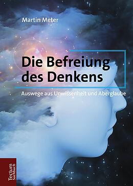 Cover: https://exlibris.azureedge.net/covers/9783/8288/4048/5/9783828840485xl.jpg