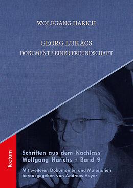 Cover: https://exlibris.azureedge.net/covers/9783/8288/4068/3/9783828840683xl.jpg