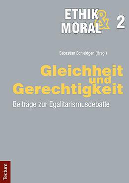Cover: https://exlibris.azureedge.net/covers/9783/8288/4096/6/9783828840966xl.jpg