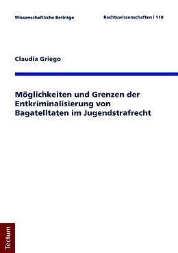 Cover: https://exlibris.azureedge.net/covers/9783/8288/4103/1/9783828841031xl.jpg