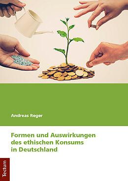 Cover: https://exlibris.azureedge.net/covers/9783/8288/4113/0/9783828841130xl.jpg