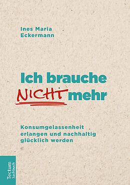 Cover: https://exlibris.azureedge.net/covers/9783/8288/4173/4/9783828841734xl.jpg