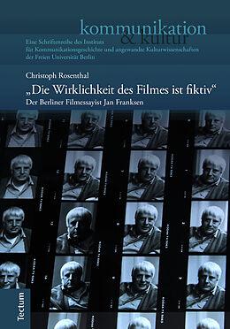 Cover: https://exlibris.azureedge.net/covers/9783/8288/4213/7/9783828842137xl.jpg