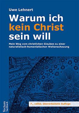 Cover: https://exlibris.azureedge.net/covers/9783/8288/4247/2/9783828842472xl.jpg