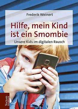 Cover: https://exlibris.azureedge.net/covers/9783/8288/4266/3/9783828842663xl.jpg
