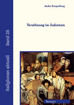 Cover: https://exlibris.azureedge.net/covers/9783/8288/4283/0/9783828842830xl.jpg