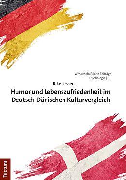 Cover: https://exlibris.azureedge.net/covers/9783/8288/4454/4/9783828844544xl.jpg