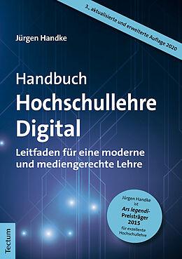 Cover: https://exlibris.azureedge.net/covers/9783/8288/4495/7/9783828844957xl.jpg