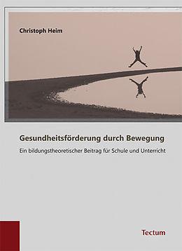 Cover: https://exlibris.azureedge.net/covers/9783/8288/5262/4/9783828852624xl.jpg