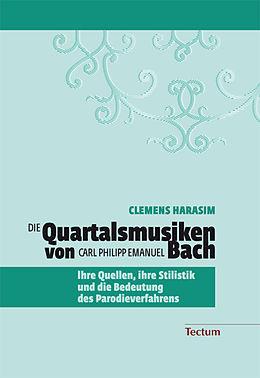 Cover: https://exlibris.azureedge.net/covers/9783/8288/5278/5/9783828852785xl.jpg