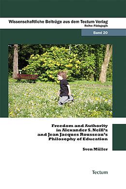 Cover: https://exlibris.azureedge.net/covers/9783/8288/5330/0/9783828853300xl.jpg