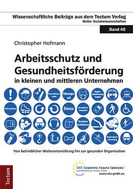 Cover: https://exlibris.azureedge.net/covers/9783/8288/5363/8/9783828853638xl.jpg