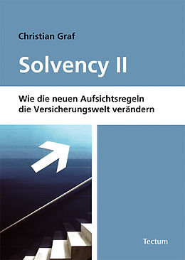 Cover: https://exlibris.azureedge.net/covers/9783/8288/5405/5/9783828854055xl.jpg