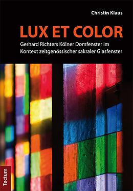 Cover: https://exlibris.azureedge.net/covers/9783/8288/5463/5/9783828854635xl.jpg