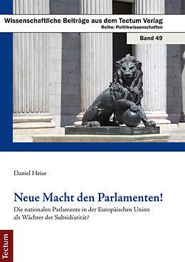 Cover: https://exlibris.azureedge.net/covers/9783/8288/5490/1/9783828854901xl.jpg