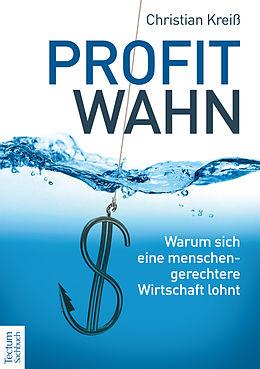 Cover: https://exlibris.azureedge.net/covers/9783/8288/5681/3/9783828856813xl.jpg