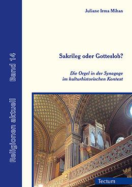 Cover: https://exlibris.azureedge.net/covers/9783/8288/5877/0/9783828858770xl.jpg