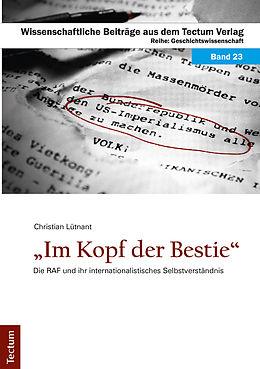 Cover: https://exlibris.azureedge.net/covers/9783/8288/6012/4/9783828860124xl.jpg